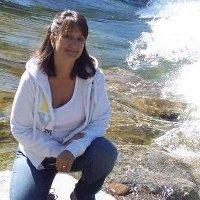 Helen Williams Blog Author