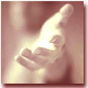 reaching_hand2